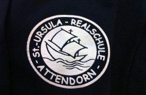 2012_Schulshirt1
