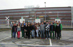 Opel-Bochum-10-a_640