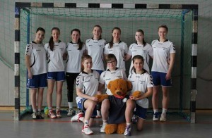 sur_handball_nrw_2013