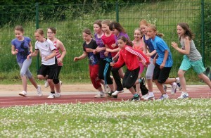 2013_sportfest1_640