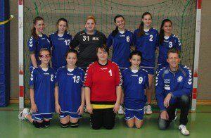 Handball_WKII_640