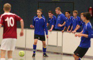 2013_fussball_stadt5