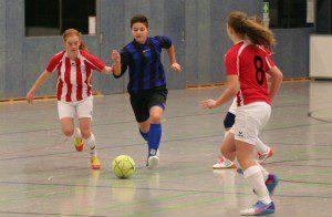 2013_fussball_stadt8