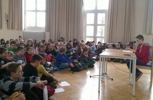 2013_vorlese-wettbewerb