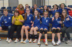 2014_handball_640