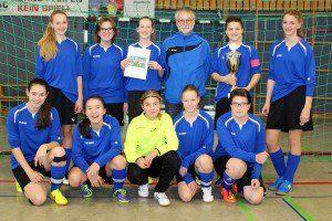 2014_fussballstadtmeister_g