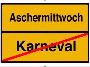Aschermittwoch2