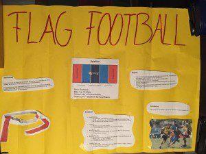 Flag Football2