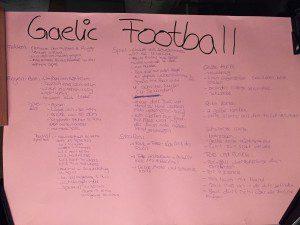 GaelicFootball2