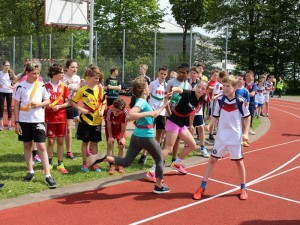 Sportfest4