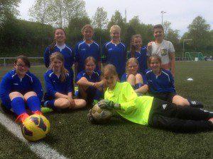 fussball-wkIII-bezirksfinale-2015