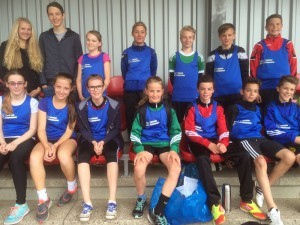 Leichtathletik-WKIV_2015