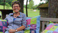 Zum Schuljahresende verlässt Frau Sangermann die St.-Ursula-Realschule.