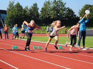 Stadtschulsportfest-4-2015
