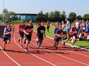 Stadtschulsportfest-5-2015