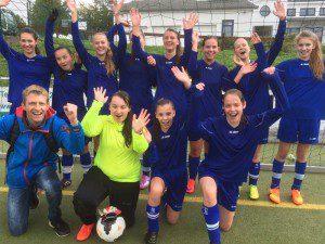 fussball-kreismeisterinnen-2015