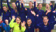 Im Finale holte das WK-II-Team gegen das St.-Ursula-Gymnasium den Titel.