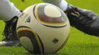 Im Kreisfinale konnten sich die Jungs der WK III knapp nicht durchsetzen.