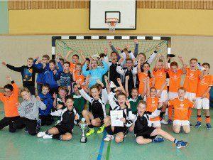 Fussball-Turnier_1 2015