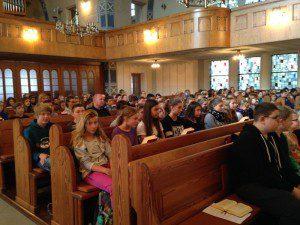 Gottesdienste-Erloeserkirche-2015