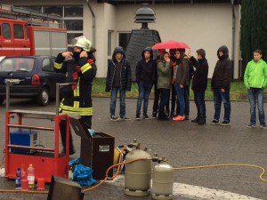 Schule-Feuerwehr2