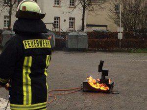 Schule-Feuerwehr3