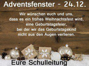 advent2412-online_600