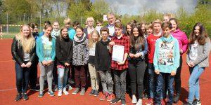 Sportabzeichen-Wettbewerb_2016