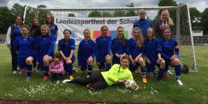 fussball-nrw-finale2-2016