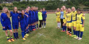 fussball-nrw-finale5-2016