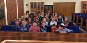 besuch-synagoge