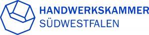 Kopie-Logo-HWK-Suedwestfalen