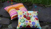 Die Textil AG hat zum Elternsprechtag ein besonderes Angebot.