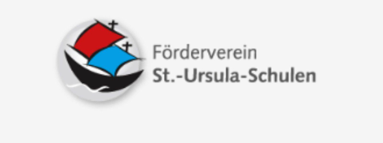 Förderverein lädt zur Jahreshauptversammlung