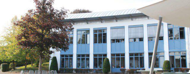 Am 29. September endet der Unterricht für alle Schülerinnen und Schüler bereits um 11.15 Uhr.