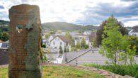 """Die Initiative """"Jüdisch in Attendorn"""" beteiligt sich am digitalen """"Tag des Denkmals""""."""
