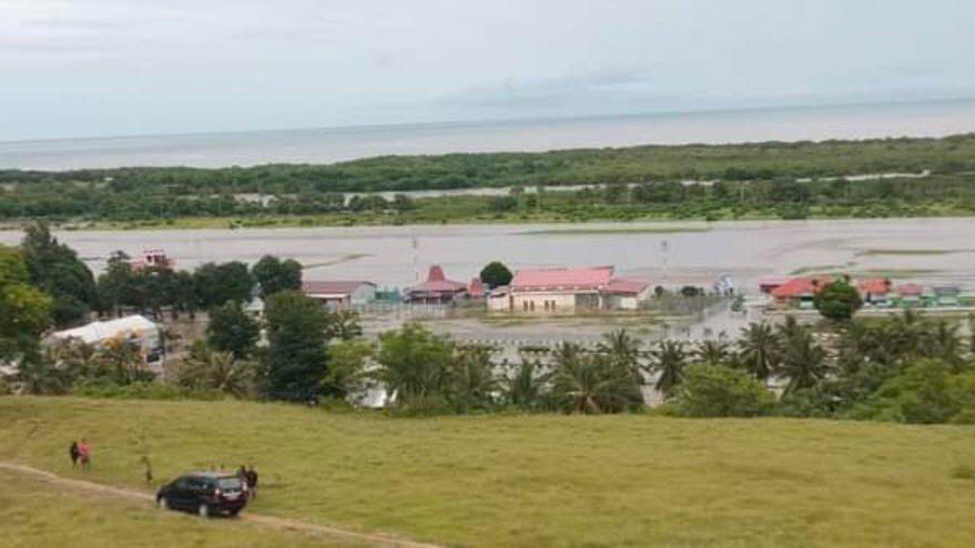 Nach Orkan: Hilferuf von Realschul-Partner aus Sumba